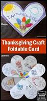 childrens thanksgiving crafts best 25 thanksgiving writing ideas on pinterest examples of