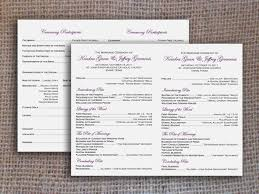 program template for wedding catholic wedding songs hd images flat catholic program