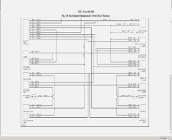 daihatsu l5 wiring diagram daihatsu wiring diagrams instruction