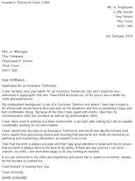 cover letter creator cover letter creator marionetz