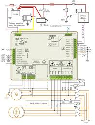 badland 5000 lb winch wiring diagram harbor freight winch wiring
