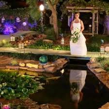 oklahoma city wedding venues wedding venues in oklahoma wedding guide