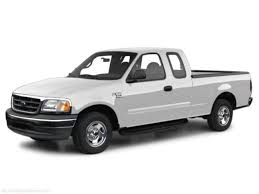 f150 ford 2000 used 2000 ford f 150 for sale homestead miami dade fl hea84982a