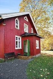 104 best scandinavian homes images on pinterest scandinavian