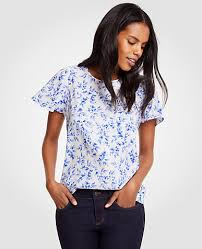 womens blouses for work blouses tops for work for
