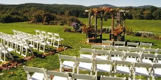 cheap wedding venues in nh compare prices for top vintage rustic wedding venues in new hshire