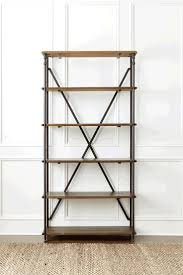 241 best bookcase style images on pinterest bookcases bookshelf