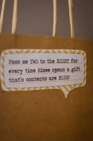 wedding gift opening smartness ideas when is the best time to a baby shower themes