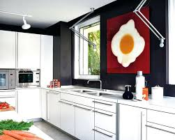deco cuisine mur deco cuisine trendy decoration cuisine mur photo decoration