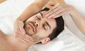 home depot black friday meridian id meridian massage deals in meridian id groupon