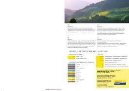 hk gesamt 2011 12 pd 2011 11 15 14 40 by –sterreich Werbung issuu