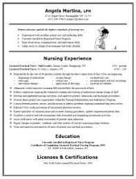 How To Type Resume For A Job by Examples Of Resumes How To Write A Resume For Job Good