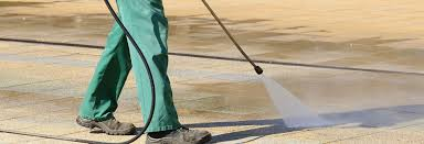 Springfield Lakes Property Maintenance