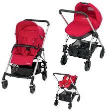 si e auto streety fix trio bebe confort pack bebe confort pack streety newbabyland