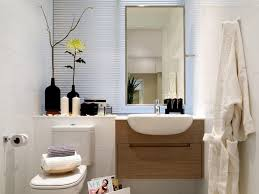 modern luxury bathroom designs picturesmall contemporary images