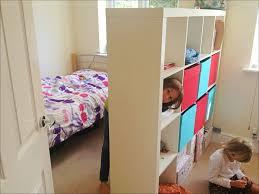 home design glass sliding room divider screens for bedroom