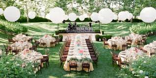 sonoma wedding venues flag farm weddings get prices for wedding venues in winters ca