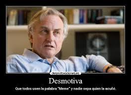 Meme Richard Dawkins - richard dawkins on memes 28 images los memes m 225 s famosos