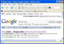 cara membuat website di internet tips cara membuat website di internet agus nizami