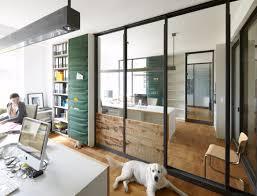 Office Depot Bookcases Wood Door Wondrous Glass Door Office Depot Engrossing Wood And Glass