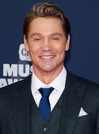 chad michael murray on what one tree hill s lucas is up to now