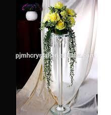 flower stand wedding flower stand centerpieces wedding flower stand