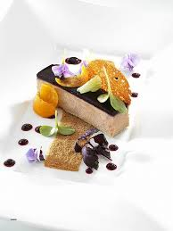 cours cuisine montpellier cuisine atelier cuisine montpellier inspirational miladelice of