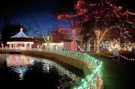 tulsa christmas light tours christmas lights awesome displays across metro tulsa arts and