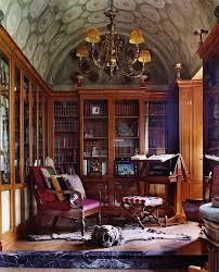 piero house simon watson interiors piero castellini milan house garden