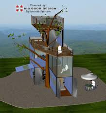 container homes design plans shipping container home designs and