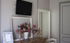 chambre d hotes raphael chambre d hôtes de charme maison d hôtes côté jardin ref g2358