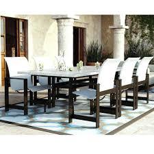 st james rectangular dining tables restoration hardware st james