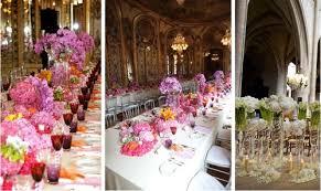 wedding flowers wi wedding flowers longoria s wedding flowers