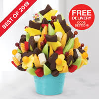 eligible arrangements edible arrangements coupons savings offers edible arrangements