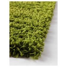 area rug ideal rug runners 9 12 rugs as ikea shag rug