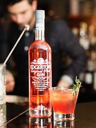 pink cocktail getting to know u2026 edgerton pink gin house of coco