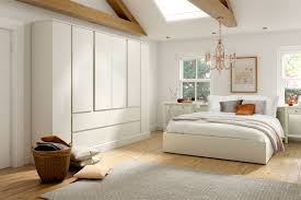 fitted bedrooms bedroom furniture sussex brighton hampshire uk