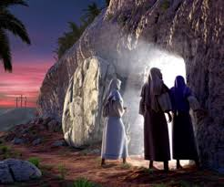 how well do you know jesus u0027 12 apostles playbuzz