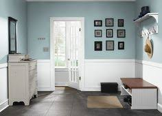 weathered sandstone entryway pinterest behr spaces and house