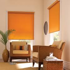 top roll up shades for your home drapery room ideas top roll
