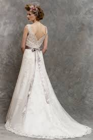 wedding dresses newcastle 2017 sleeve lace wedding dress newcastle 2017 get married