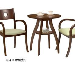 dining table dining table stores near me dining room furniture
