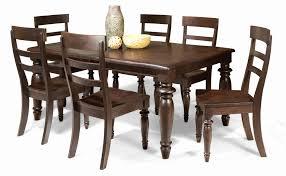modern kitchen table chairs kitchen designs ideas terasaki us kitchen designs ideas
