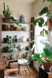 best small water gardens ideas on pinterest features garden and