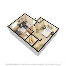 Best Apartment Floor Plans 19 Best Apartments Images On Pinterest Apartments Floor Plans