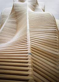 Wood Structure Design Software Free by 162 Best Gridshells And Wooden Structures Images On Pinterest