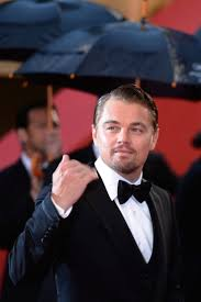 Gatsby Hairstyle Men by 164 Best Leonardo Dicaprio Images On Pinterest Beautiful People