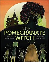 the 20 best halloween books for kids