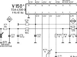 mannheim 27 7 647 552 ab 710001 car radio blaupunkt ideal
