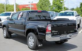 2014 toyota tacoma road get a custom 2014 toyota tacoma in n toyota of n